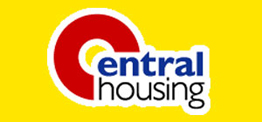 Central Housing