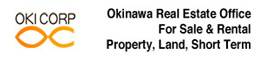 Oki-Corp Housing Agency